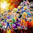 Dragon-Ball-Z-Extreme-Butoden-pixel-characters