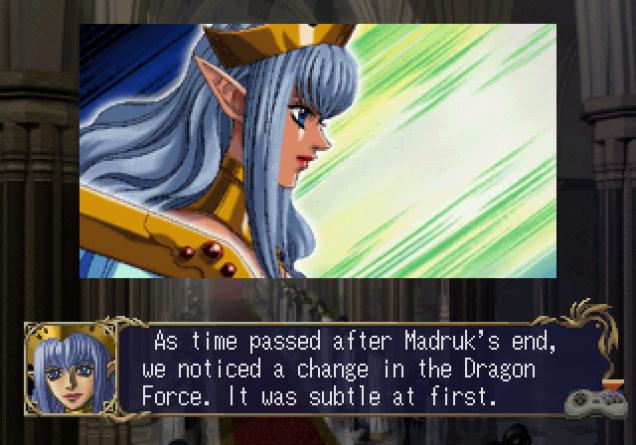 Dragon Force II ingles 01