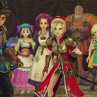 Dragon-Quest-Heroes-Europa
