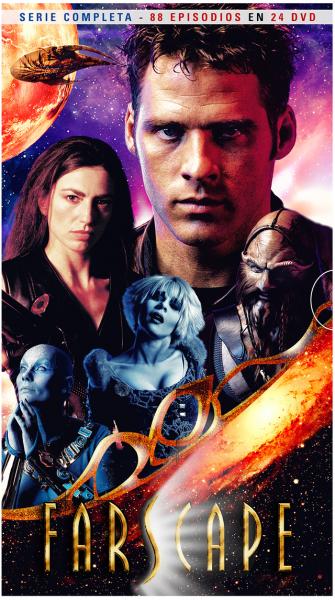 FARSCAPE-Serie-completa.-Temporada-1-a-4-en-DVD_hv_big