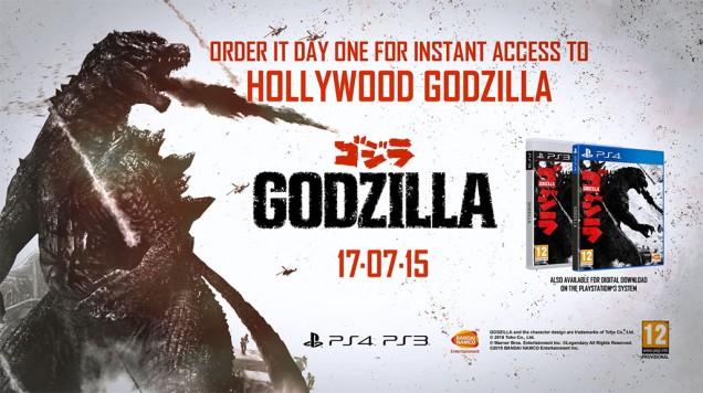 Godzilla-PS4-PS3-reservas