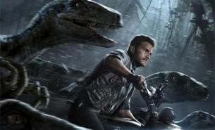 Jurassic-World-segundo-trailer