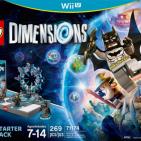 LegoDimensionsCaja