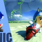 Mario-Kart-8-amiibo-sonic