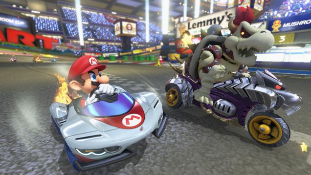 Mario_VS_HoneKoopa