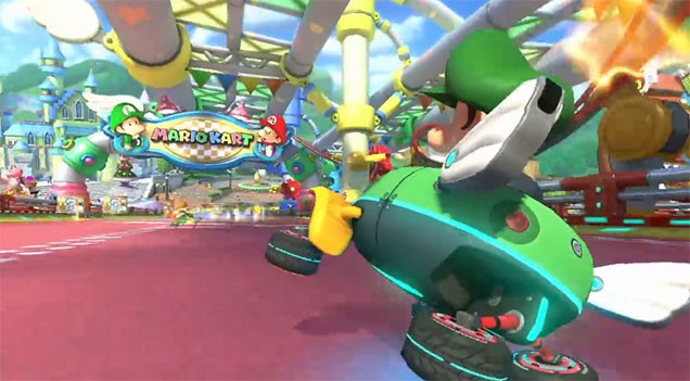 Parque-Bebe-Mario-Kart-8