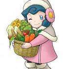 PoPoLoCrois-Farm-Story-16