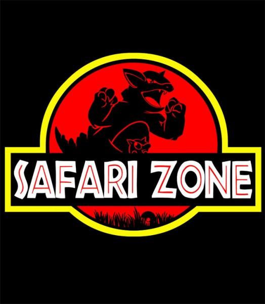 Pokemon-Shuffle-Safari