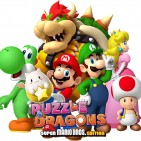 Puzzle-Dragons-Super-Mario-Bros-Edition-arte
