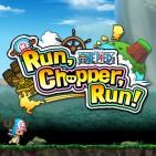 Run-Chopper-Run