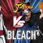 Sosuke Ichigo J Stars Victory VS