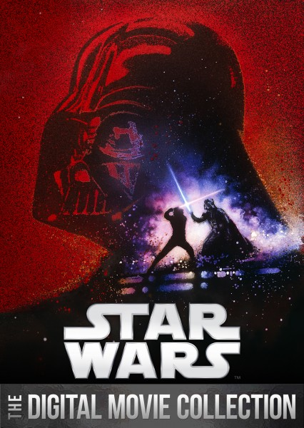 Star_Wars-_The_Digital_Collection=EVH_USE_ONLY=Keystones=English===EVH_USE_ONLY=2000_x_2818