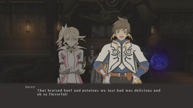 Tales-of-Zestiria-level-up-2015-01