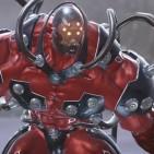 Tekken7Gigas