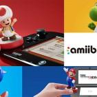 amiibo-anuncio-americano