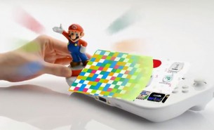 amiibo-touch-play