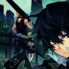 black-bullet-manga