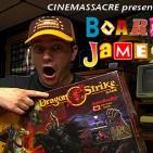 boardJames
