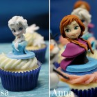 cupcake-art-movie-characters-sugar-sculptures-animator-fernanda-abarca-cakes-161 (1)