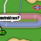 metroid-race