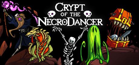 necrodancer