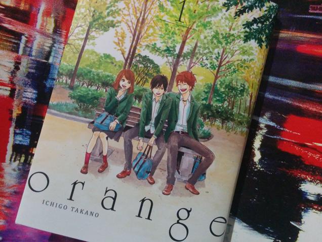 orange-9