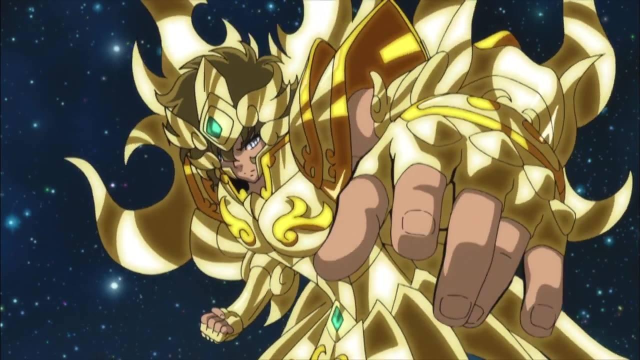 saint-seiya-soul-of-gold-cr_jbsq