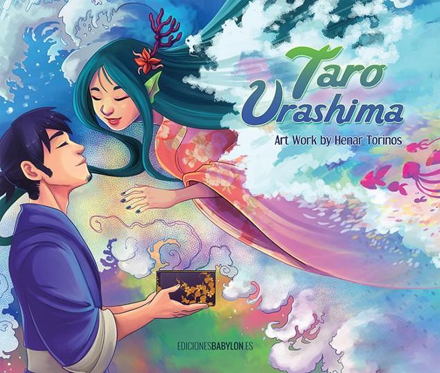 taro-urashima-edicionesbabylon