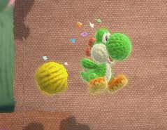 yoshis-woolly-world-abril-avatar
