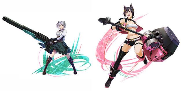 Ciel-Alencon-Nana-Kazuki-Project-X-Zone-2-00