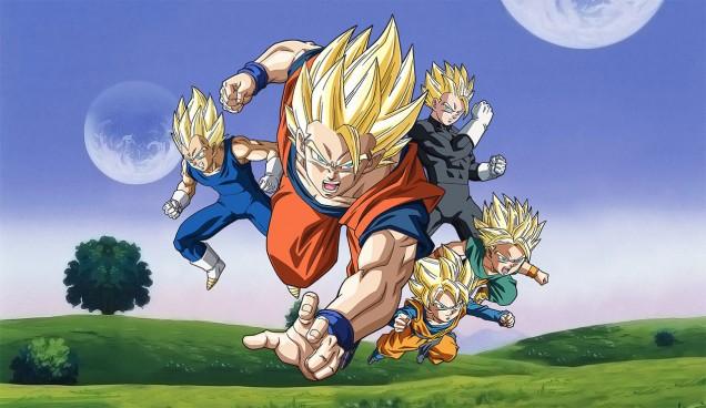 Dragon-Ball-Super-promo
