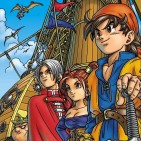 Dragon-Quest-VIII-3DS