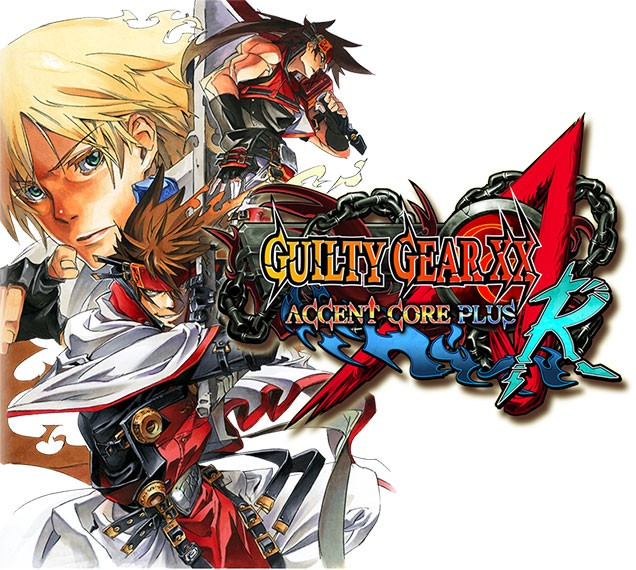 Guilty-Gear-XX-Accent-Core-Plus-R-Steam