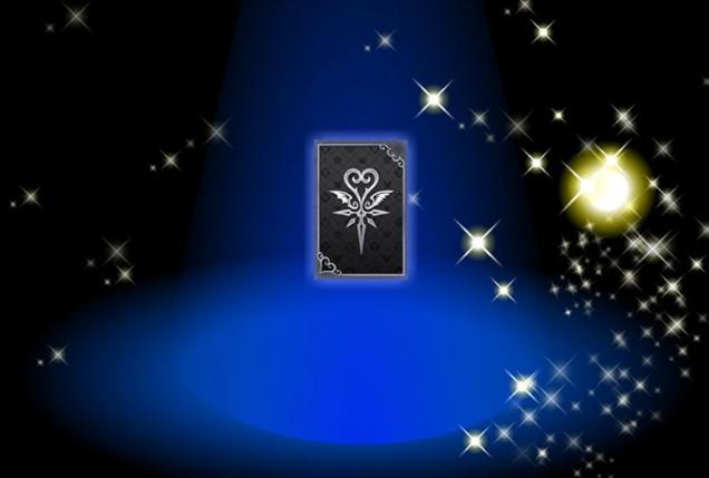 Kingdom-Hearts-X-chi-card