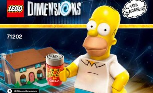 LEGO-Dimensions-Simpsons