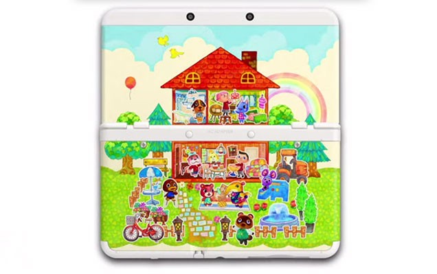 New-3DS-Animal-Crossing-cubierta