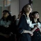Nou_Shou_Sakuretsu_Girl-trailer