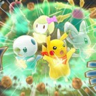 Pokémon-Mystery-Dungeon-3DS
