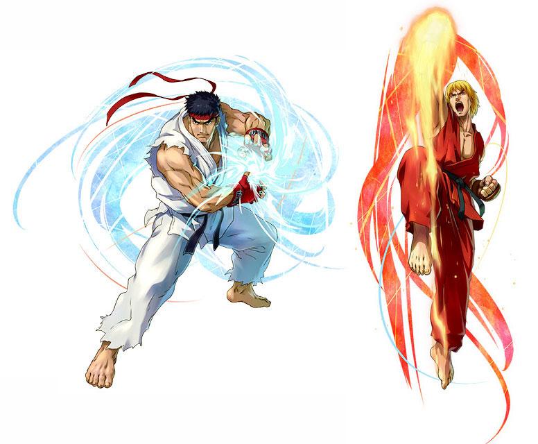 Ryu-Ken-Project-X-Zone-2-00