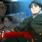 Shingeki no Kyojin Humanity in chains (4)