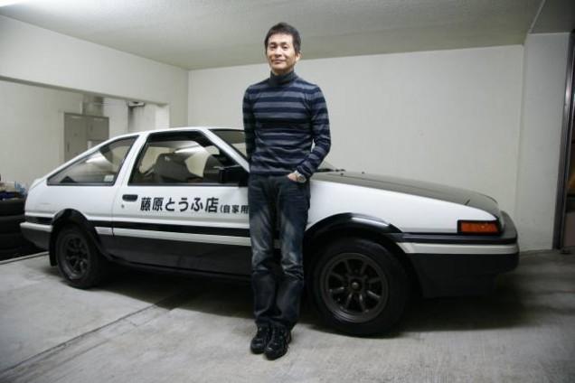 Shuichi-Shigeno