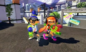 Splatoon-kids