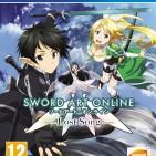 Sword Art Online Lost Song PS4 PAL