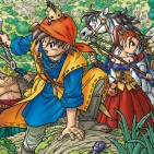 dragon-quest-1-8-ios-android-pn-n-img1