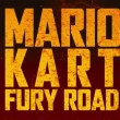 mario-kart-fury-road