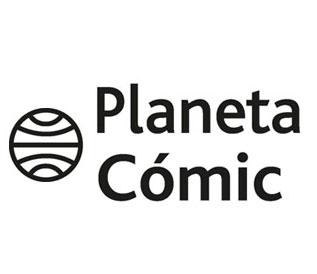 planeta-destacadas
