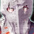 prophecy-portada