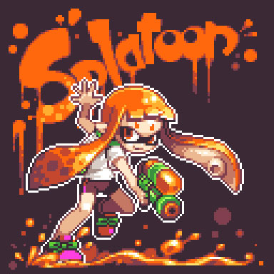 splatoon-fanart-02