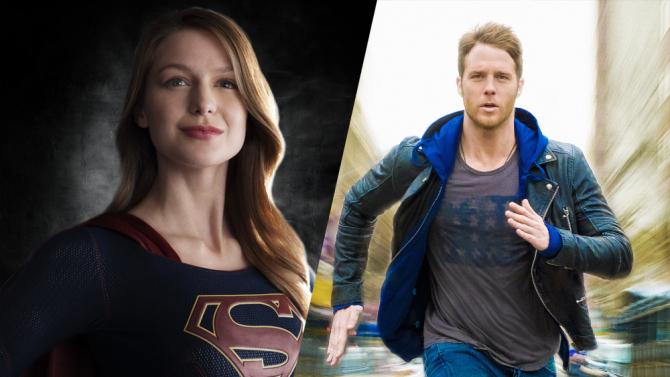 supergirl-limitless-cbs