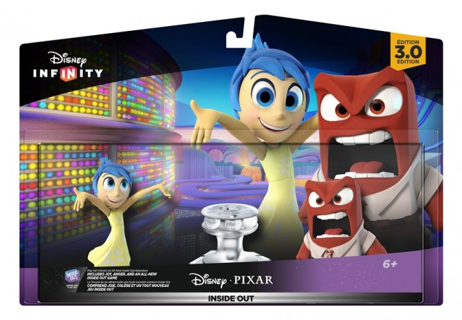 th_IN3_PlaySet_InsideOut-656x455